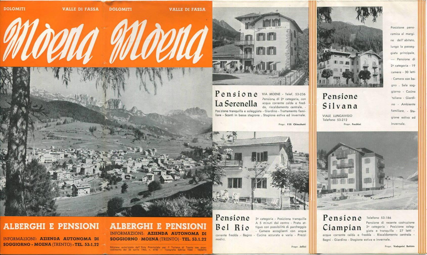 Reiseprospekte Italien-03