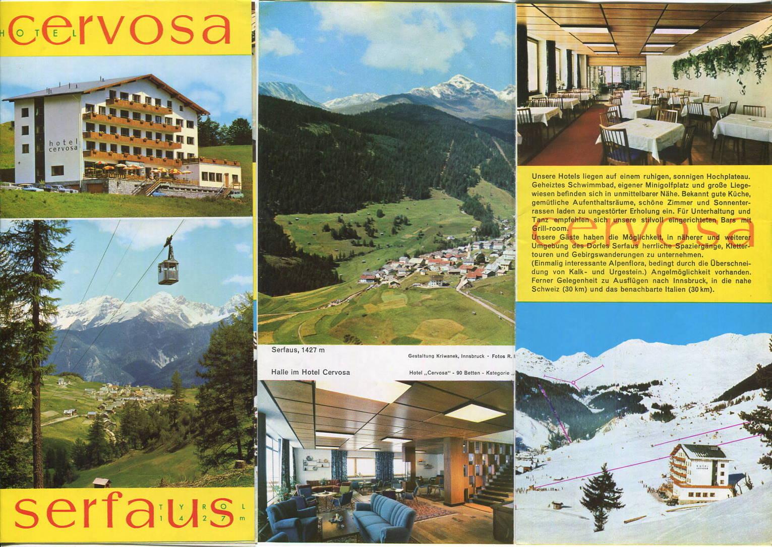 Www Hotel Post Vent Osterreich