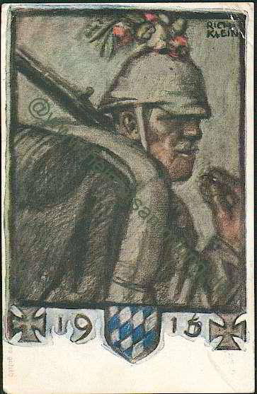 Historische-Ansichtskarten-Militär-01