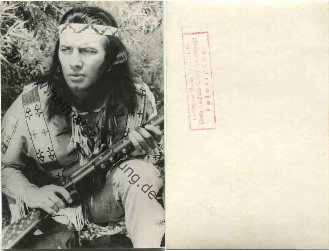 Communication on this topic: Tiffany Helm, daniela-rocca-1937-995/