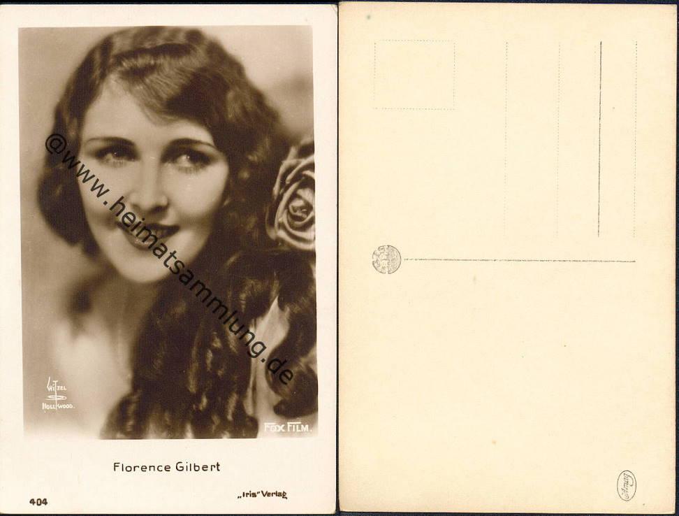 florence dearholt burroughs - photo#26