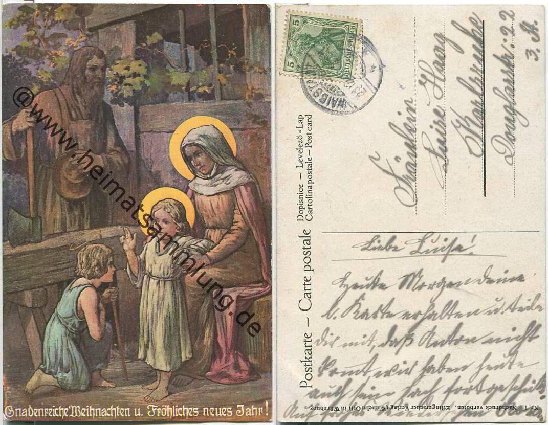Historische-Ansichtskarten-Glückwunsch-Weihnachten-01