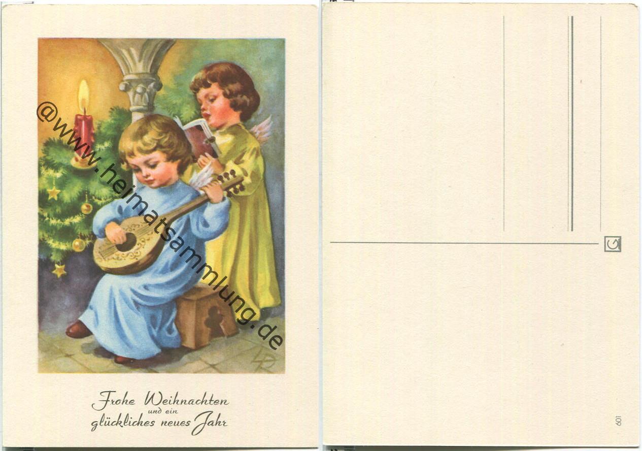 historische ansichtskarten gl ckwunsch weihnachten 03. Black Bedroom Furniture Sets. Home Design Ideas