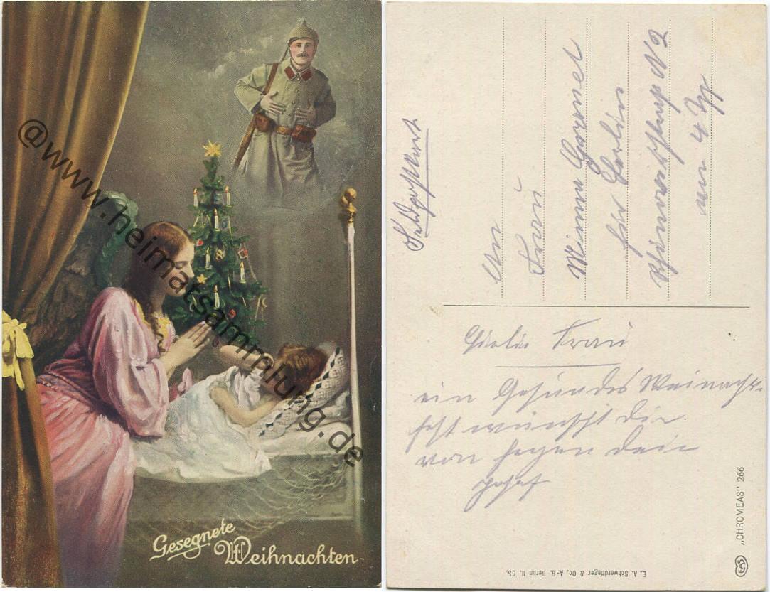 Historische-Ansichtskarten-Glückwunsch-Weihnachten-02