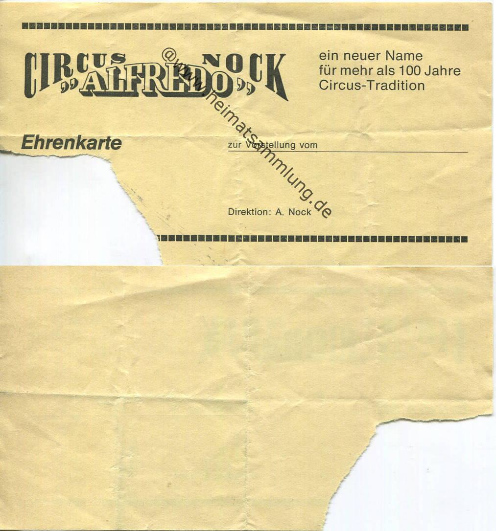 Historische-Ansichtskarten-Zirkus-04