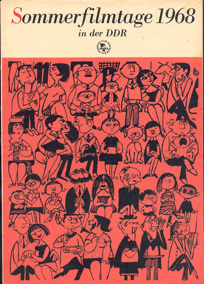 Die amouroesen abenteuer des mr o 1978 - 3 7