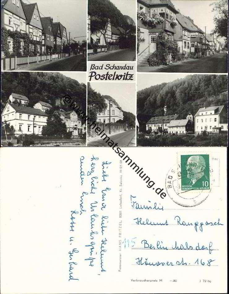 Historische ansichtskarten dresden umgebung 04 for Steinigtwolmsdorf bad