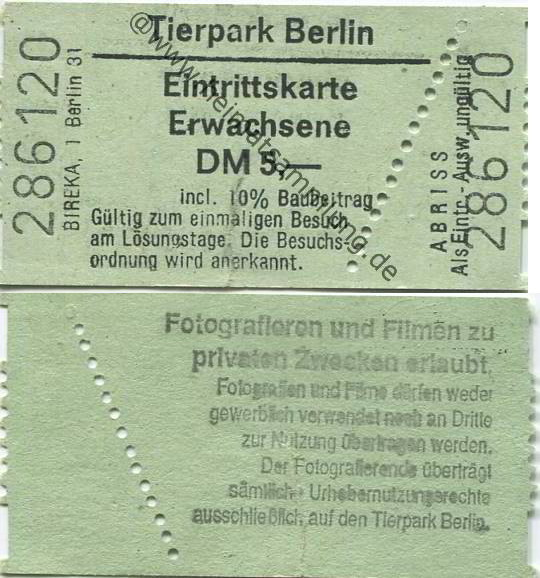 tierpark berlin veranstaltungen