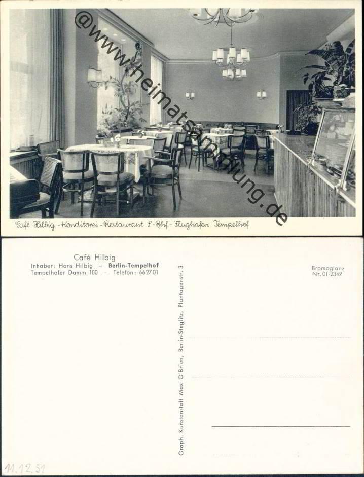 historische ansichtskarten berlin tempelhof 02. Black Bedroom Furniture Sets. Home Design Ideas