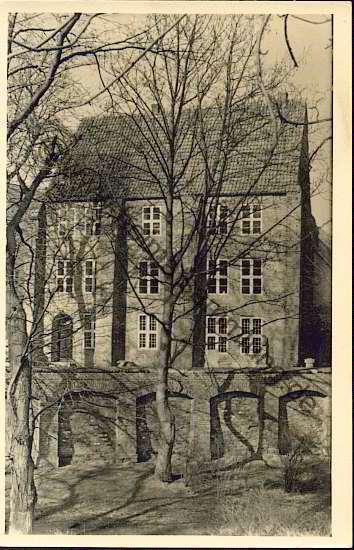 historische ansichtskarten greifswald. Black Bedroom Furniture Sets. Home Design Ideas