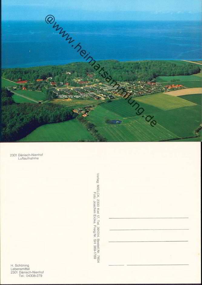 Walter Thomsen in Kiel  Bilder, News, Infos aus dem Web