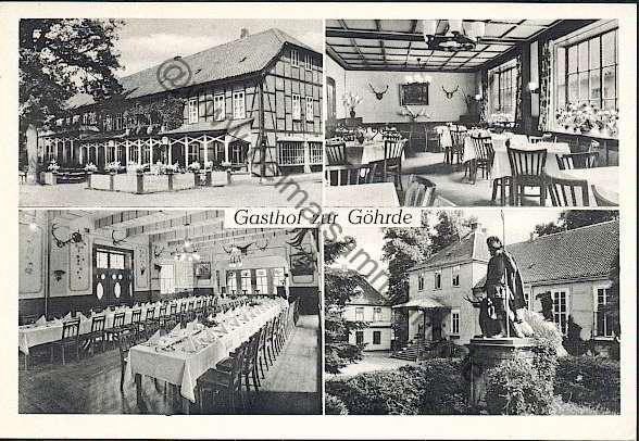 Historische-Ansichtskarten-Celle-Umgebung-01