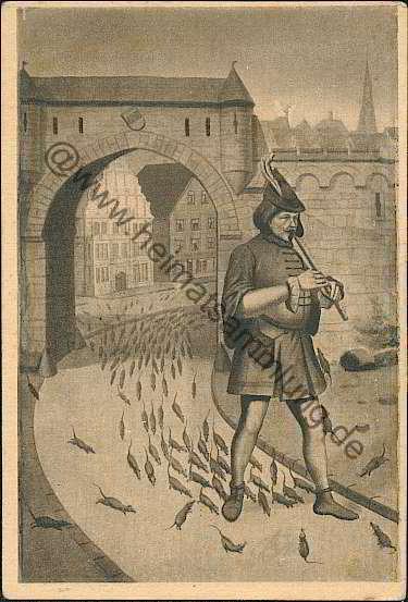 Top Historische-Ansichtskarten-Hameln-03 AR87