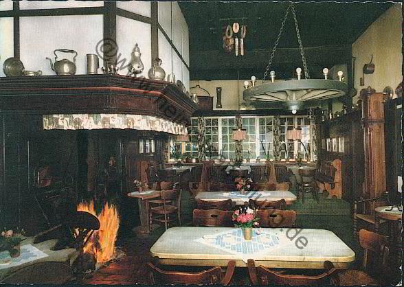 historische ansichtskarten m nster 01. Black Bedroom Furniture Sets. Home Design Ideas