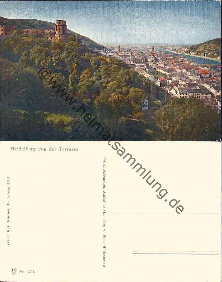 04 heidelberg: