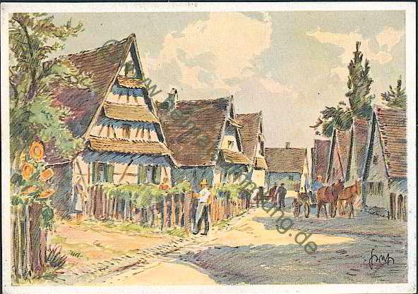 Historische-Ansichtskarten-Karlsruhe-Umgebung-01