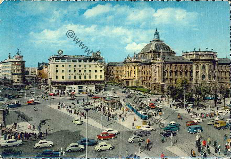 karlsplatz-466.jpg