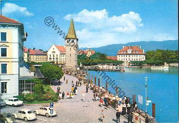 HistorischeAnsichtskartenLindau01