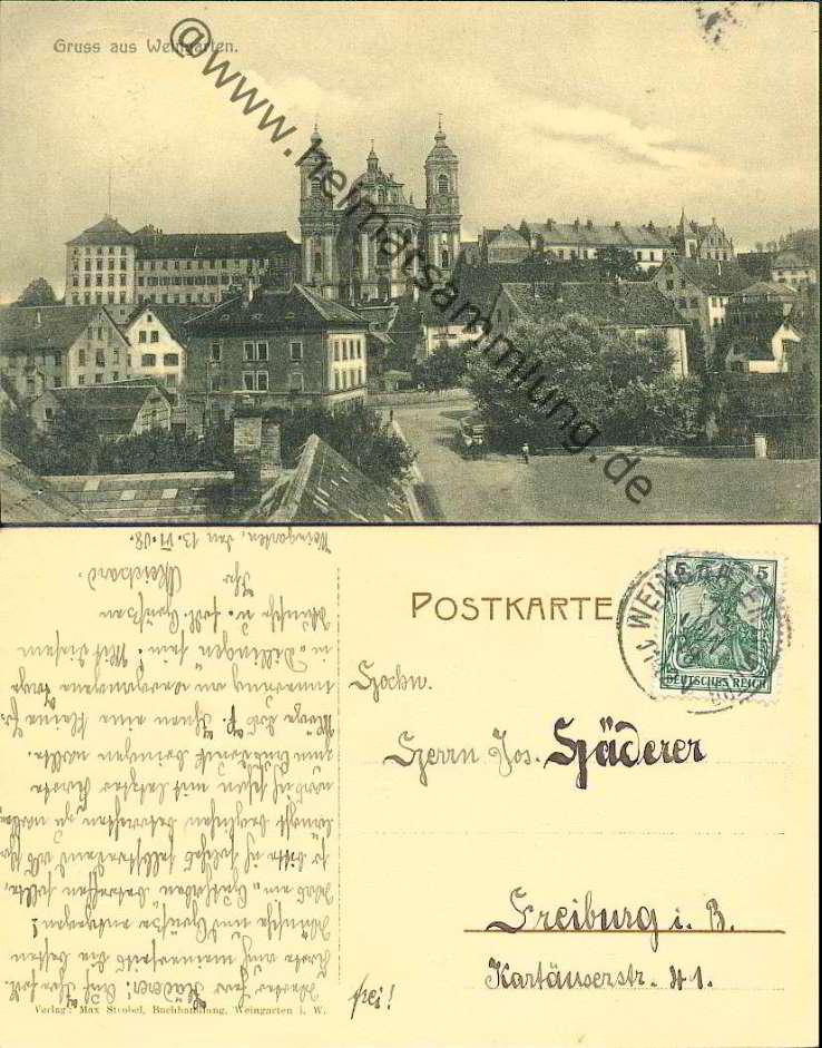 - weingarten-555