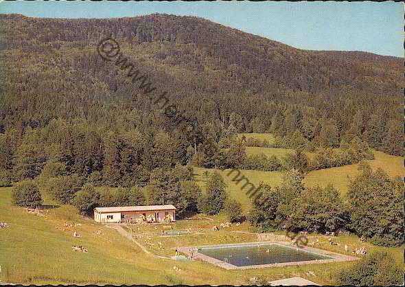 historische ansichtskarten rimbach auberg 02 On schwimmbad marktredwitz