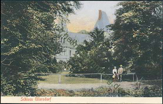 Historische-Ansichtskarten-Suhl-Umgebung-02