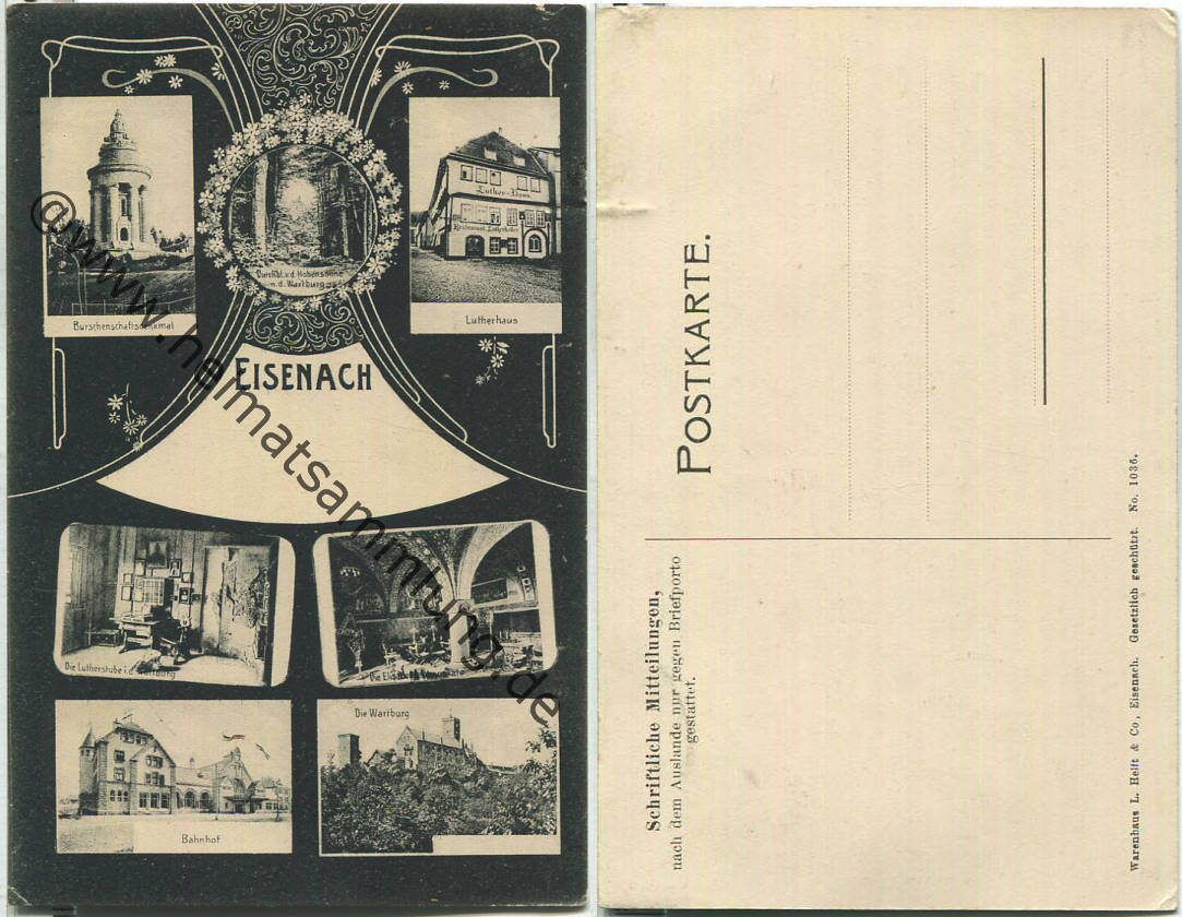 Historische-Ansichtskarten-Eisenach-02