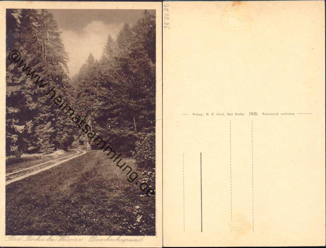 Historische-Ansichtskarten-Bad-Berka-03