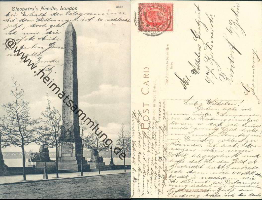 Großartig Postkarte Usps Vorlage Fotos - Beispielzusammenfassung ...