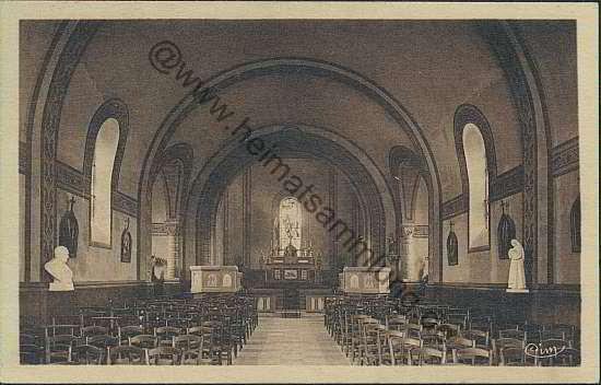 Cartes postales anciennes france 01 for Interieur verlag
