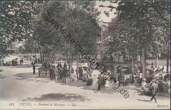 Le Grand Cafe St Die Des Vosges