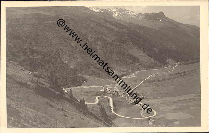 stuben am arlberg wetter