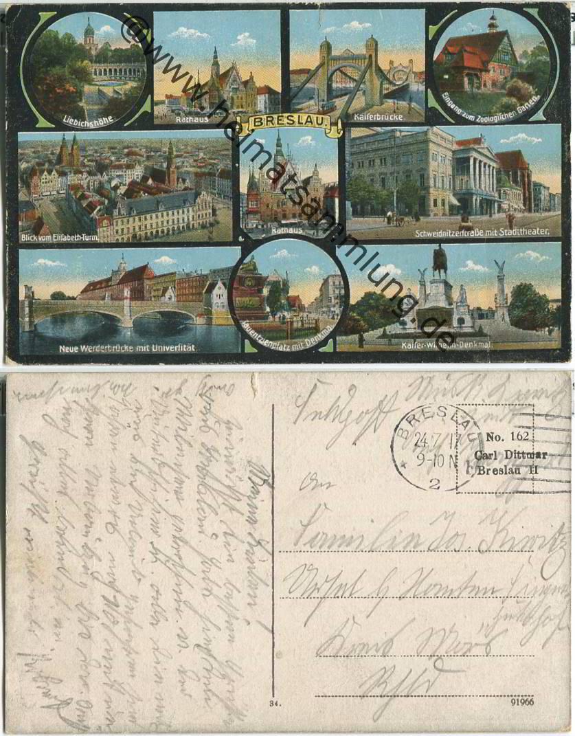 https://www.heimatsammlung.de/topo_unter/schlesien_ab_03/images_01/1590-postkarte-breslau.jpg