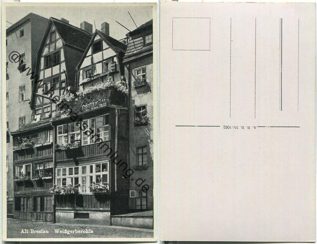 https://www.heimatsammlung.de/topo_unter/schlesien_ab_03/images_01/1651-postkarte-breslau.jpg