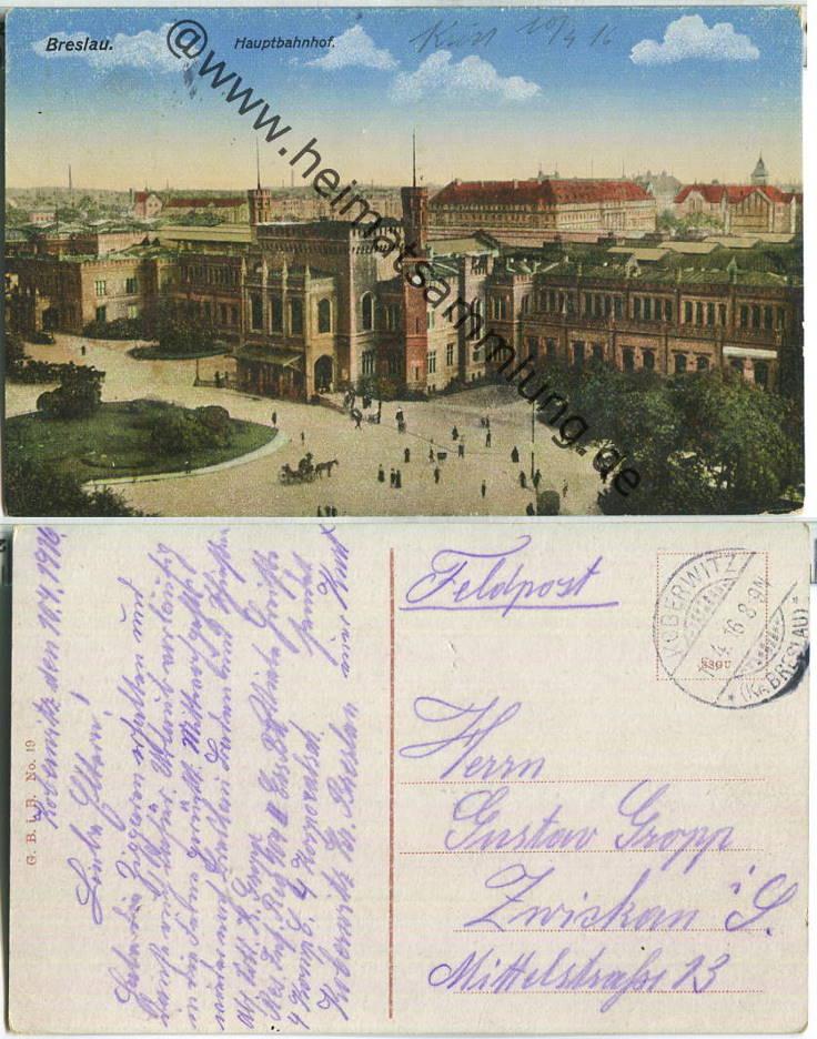 https://www.heimatsammlung.de/topo_unter/schlesien_ab_03/images_01/1689-postkarte-breslau.jpg