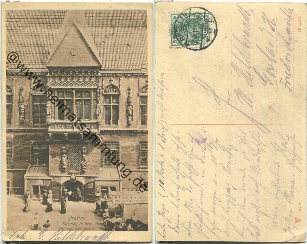 https://www.heimatsammlung.de/topo_unter/schlesien_ab_03/images_01/638-postkarte-breslau.jpg