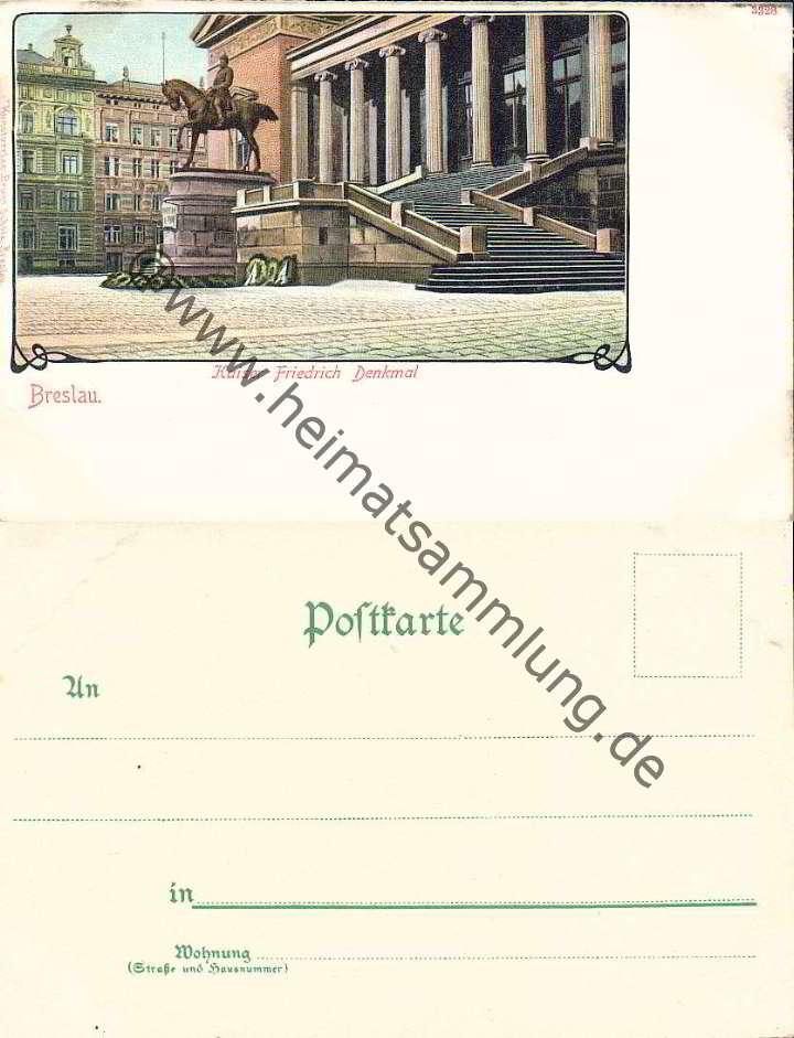 https://www.heimatsammlung.de/topo_unter/schlesien_ab_03/images_01/breslau-1314.jpg