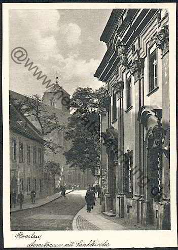 https://www.heimatsammlung.de/topo_unter/schlesien_ab_03/images_01/breslau-domstrasse-1081.jpg