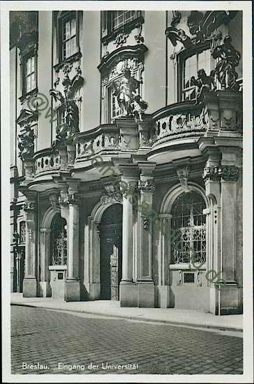 https://www.heimatsammlung.de/topo_unter/schlesien_ab_03/images_01/breslau-universitaet-988.jpg