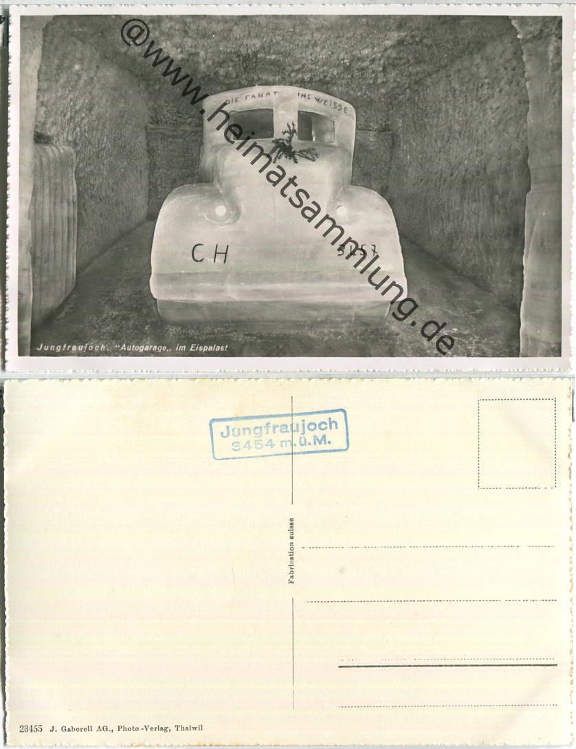 4o Jahre alte Jungfrau Besetzung