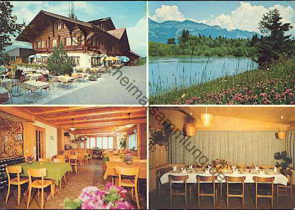 Historische-Ansichtskarten-Kanton-Bern-Diemtigen