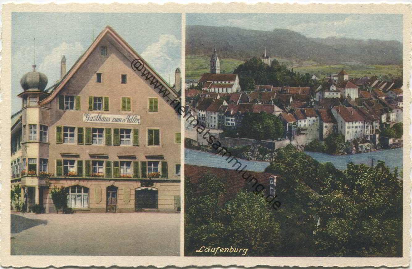 casino laufenburg